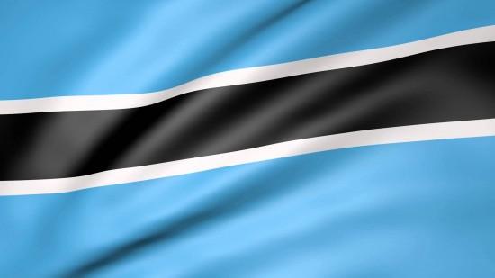Факты о Ботсване
