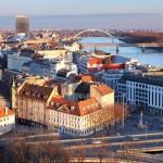 16 интересных фактов о Братиславе