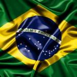 22 интересных факта о Бразилии
