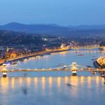 17 интересных фактов о Будапеште