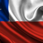 25 интересных фактов о Чили