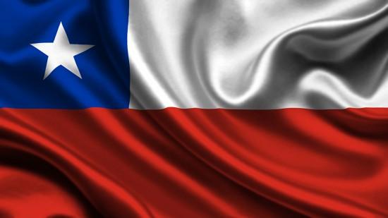 Факты о Чили
