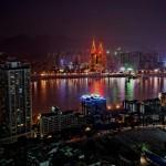 8 интересных фактов о Чунцине