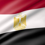 25 интересных фактов о Египте