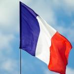 30 интересных фактов о Франции