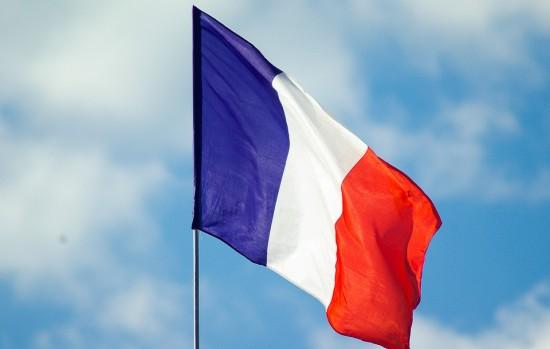Факты о Франции