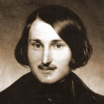 18 интересных фактов из жизни Гоголя