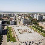 15 интересных фактов о Хабаровске