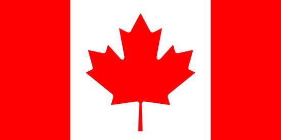 Факты о Канаде