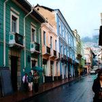 10 интересных фактов о Кито