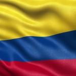 17 интересных фактов о Колумбии