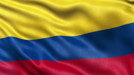 Факты о Колумбии