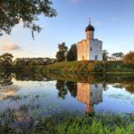 18 интересных фактов о Костроме
