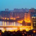 14 интересных фактов о Краснодаре