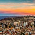 15 интересных фактов о Ла-Пасе