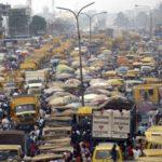 9 интересных фактов о Лагосе