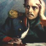 18 интересных фактов о Лермонтове