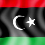 25 интересных фактов о Ливии