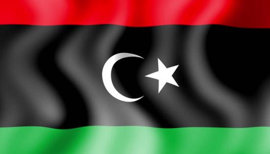 Факты о Ливии