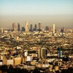 20 интересных фактов о Лос-Анджелесе