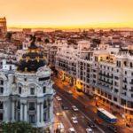 19 интересных фактов о Мадриде