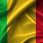 12 интересных фактов о Мали