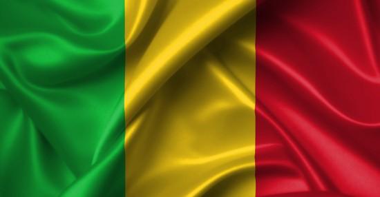 Факты о Мали