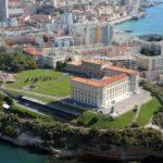 18 интересных фактов о Марселе