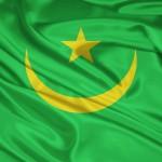 10 интересных фактов о Мавритании