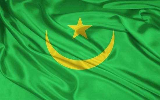 Факты о Мавритании