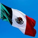 20 интересных фактов о Мексике