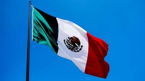 Факты о Мексике