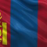 20 интересных фактов о Монголии