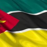 12 интересных фактов о Мозамбике
