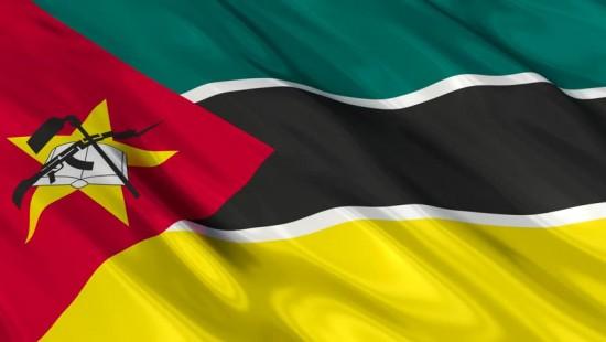Факты о Мозамбике