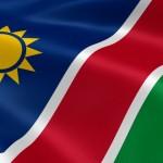 10 интересных фактов о Намибии