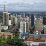 10 интересных фактов о Найроби