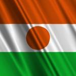 12 интересных фактов о стране Нигер