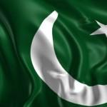 14 интересных фактов о Пакистане