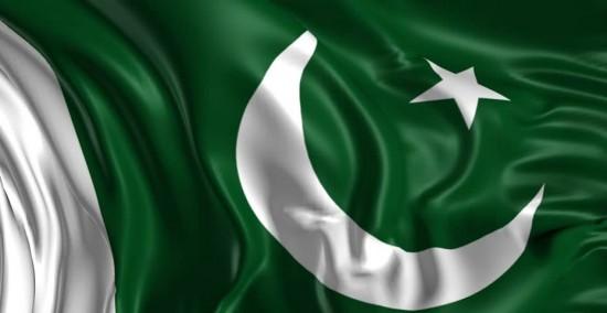 Факты о Пакистане