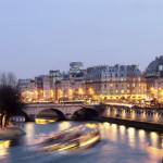 23 интересных факта о Париже