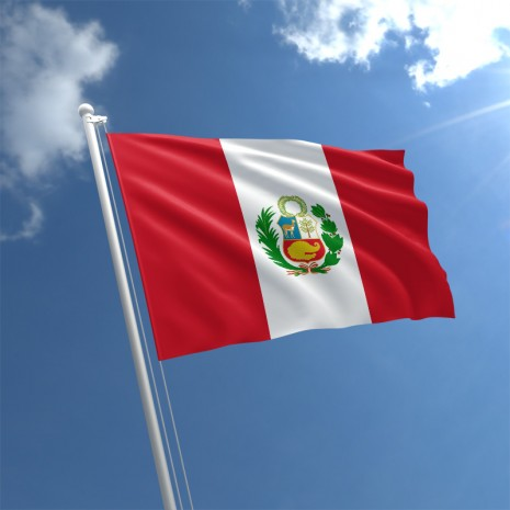 Факты о Перу