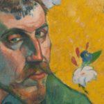 18 интересных фактов о Поле Гогене