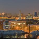 19 интересных фактов о Ростове-на-Дону