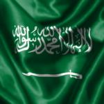 30 интересных фактов о Саудовской Аравии