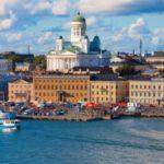 29 интересных фактов о Северной Европе