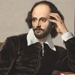 21 интересный факт о Шекспире