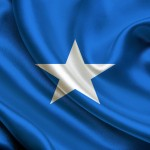 15 интересных фактов о Сомали