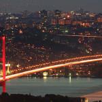 21 интересный факт о Стамбуле