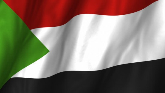 Факты о Судане